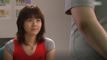 《恋爱时代》健身教练孙艺珍遇到超肥胖学员!该怎么办好呢?