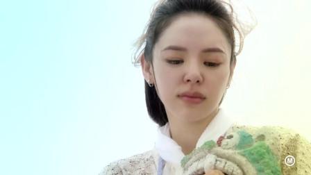 """""""既然你没有回来,我就去找你""""——TVB《降魔的2.0》片尾曲——《我未能忘掉你》——菊梓乔(HANA)"""