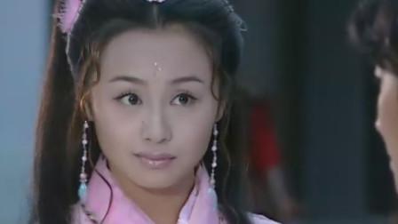 曹颖一首喜欢你, 《乌龙闯情关》主题曲, 甜到掉牙的童年回忆