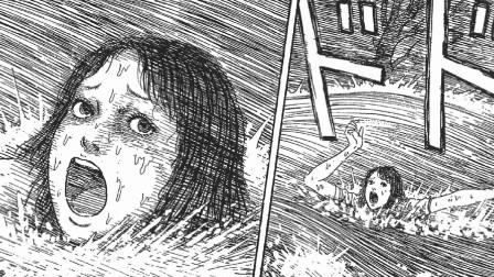 粉丝投稿:在重庆发生的怪事,一位9岁小男童,离奇溺毙事件