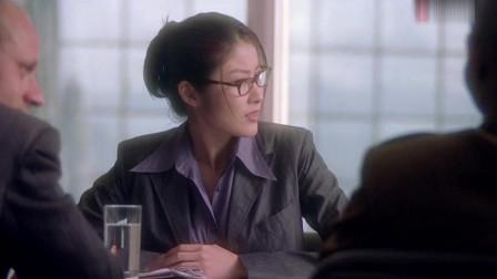 一个星期就能把普通人变成007,这个特训项目太强了,陈慧琳了不起