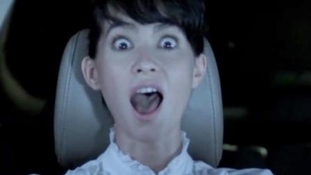 来路不明的汽车千万不要买,小心招惹怪事,泰国恐怖片《鬼乱5》