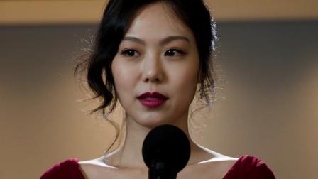 韩国青龙电影节最佳女主角金敏喜,个人向混剪,剧中哭戏让人心碎