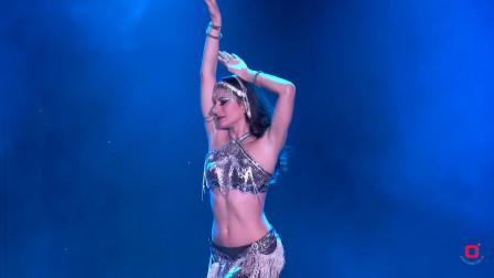 风情肚皮舞 Belly Dance 18