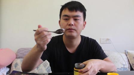 翔翔大作战:红遍油管的最难吃的澳洲神酱,Vegemite到底是什么味道?!