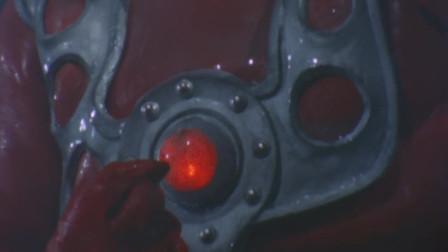 奥特曼计时器有那些颜色?光看计时器,你能分清是哪位奥特曼吗?