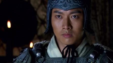 这一借到死都没还给人家,刘备是个老赖啊