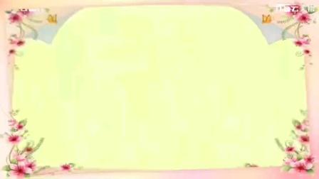 天津空竹!河北徐庄广场,天津空竹知名高手,刘全兴表演,平盘组合套路,《岳云舞锤,钓鱼》