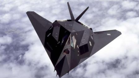 打击美军?塞尔维亚总统授予防空部队特殊奖杯,F-117残骸再现身