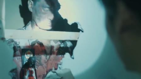【心理罪】卧底警察遇害,被封在墙体内,邰伟发现他时差点被灭口