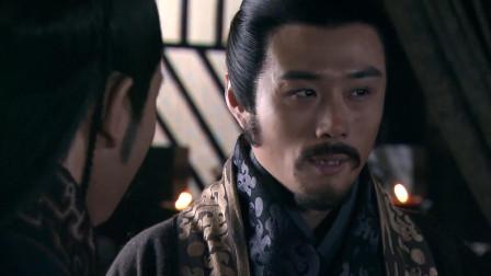 大秦帝国30:魏国派大军讨伐韩国,韩国打不过,跑去向齐国求援