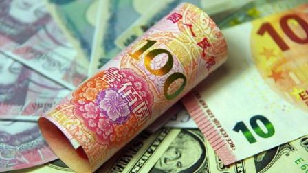 1980年的100块钱,约等于2020年多少钱?看完知道为什么穷了