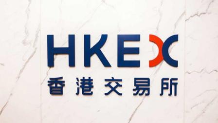 网易和京东确定在港二次上市日期,共计可筹资50亿美元