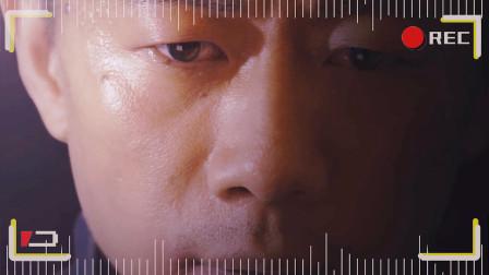 《古董2》鉴宝Vlog第十六弹:人在囧途之港囧下篇!街头古惑仔逃生秀