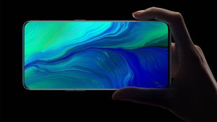 小米 MIX4最新消息,预计将采用屏下摄像+100W快充,价格感人