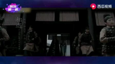 《山寨小萌主》MV相遇