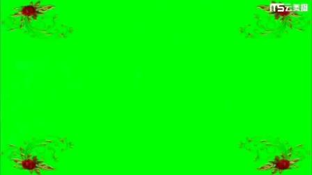 天津空竹!河北天津空竹大师级知名空竹高手,刘全兴老师表演,立盘套路,《空竹上背,挥鞭舞金铃》空竹表演。