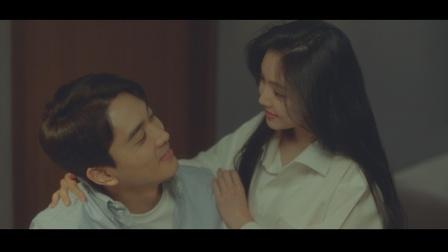 [MV] OVAN - 一起吃晚饭吗 (一起吃晚饭吗 OST Part.1)