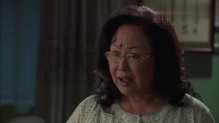 我的极品老妈:大花想要张文音给自己介绍对象,张文音会答应么