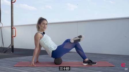 【OG健身】综合健身训练 32 功能训练健身器械 不定期更新