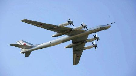 又一款战略轰炸机完成升级,这次已不是轰6,放话还能再战20年