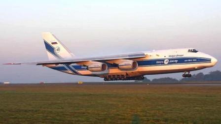 宁愿报废也不卖中国一颗螺丝钉,俄军封存大批飞机,很多是国宝级