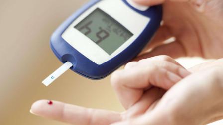 体重偏胖的女性注意了,如果再不改掉几个坏习惯,当心糖尿病上门