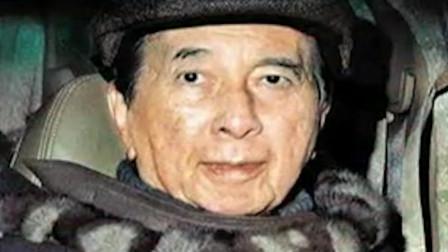 """98岁""""赌王""""何鸿燊病逝:从业50年来见证博彩业由专营走到开放"""