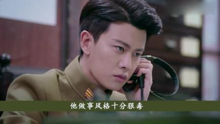 """秋蝉:三个""""坏男人""""的结局,林小庄被杀,最惨的是他!"""