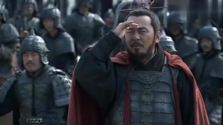 赵子龙出道首战,曹操:原以为吕布天下无敌了,没想到赵云更猛!