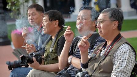 """抽烟的人注意了,多吃这些水果能""""洗""""肺,老烟枪不妨多试试!"""