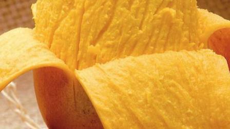 一岁宝宝可以吃芒果吗