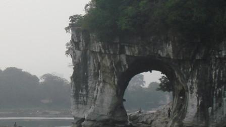 广西桂林景点超详细介绍