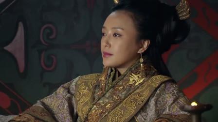 吕雉曾权倾朝野,为何她去世仅两个月,就被诛灭全族