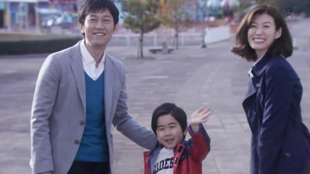 世界奇妙物语:日本启动变态计划,孩子养到7岁不合格就被抛弃!