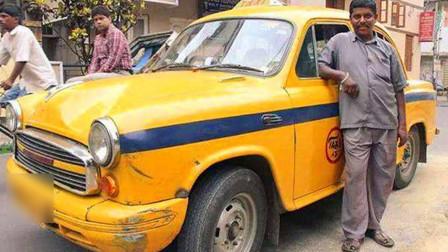 为什么印度和日本,要取消汽车后视镜?原来他们有黑科技!