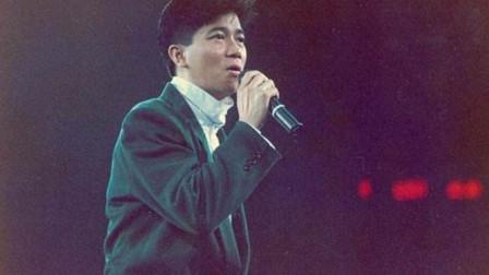 那些你不认识的香港80年代的流行歌手,他们的歌曲红遍大江南北
