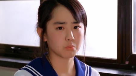 我老婆15岁?这部韩国电影够奇葩的,看完不淡定了!