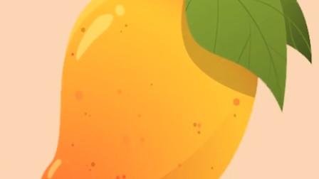 芒果好吃又营养,孕妇可以吃吗?