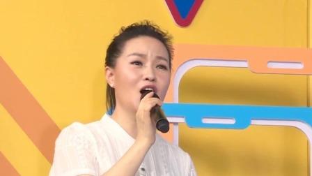 致敬白衣天使公益云演唱会 雷佳《我⽤⽣命守护你》,感谢用生命守护生命的天使们!