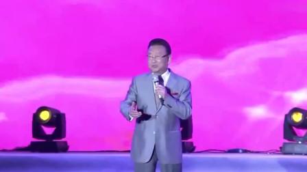 这是蒋大为感觉最强烈的一首歌,如今已成了华语乐坛的经典名曲!