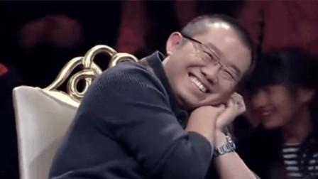 涂磊遇到的奇葩情侣,网络句子张口就来,涂磊忍不住哈哈大笑!