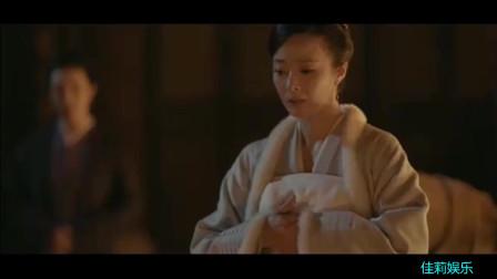 明兰母亲身边的女仆被冤枉,谁料盛家老爷竟说出这番话,太气人了