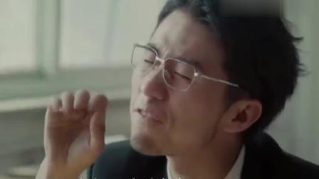 盘点电影最强爆笑骚操作,关羽:我直播杀颜良文丑,曹操赶紧刷个赤兔马!
