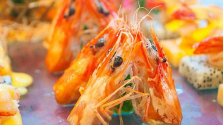 小龙虾的头能不能吃?检测结果惊出一身冷汗!鸡头、鸭头、鱼头呢?