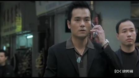 电影:广东仔这娴熟的姿势怕是没人能模仿