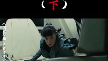 6个被误解是特效的电影场景,其实都是真的,你觉得哪一个最牛掰