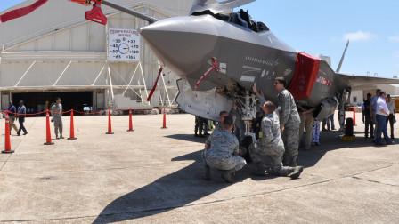 造价比歼15还低,全球首款廉价隐身战机量产,可改成航母舰载机用