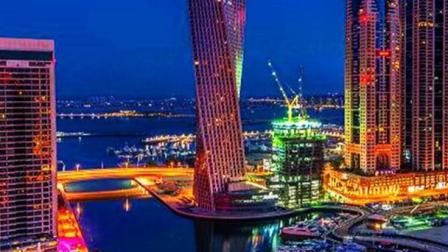 上海必去景点详细攻略
