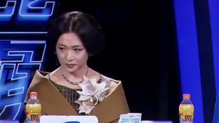 金星杨丽萍意见不合,刘烨章子怡节目吵架, 明星现场翻脸